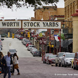 03-10-15 Fort Worth Stock Yards - _IMG0813.JPG