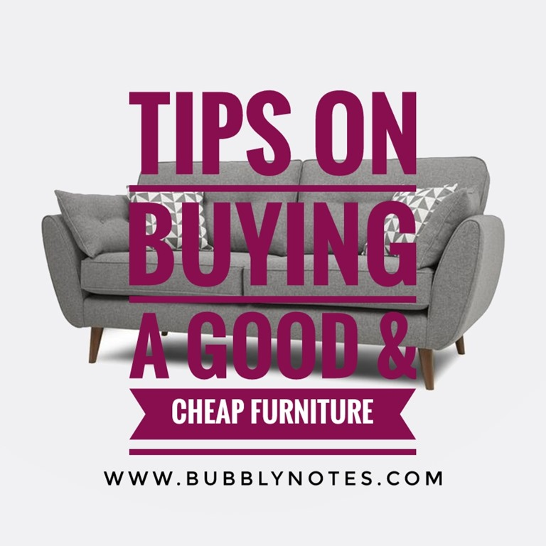 [TIPS-ON-BUYING-A-GOOD-AND-CHEAP-FURN%5B2%5D]