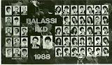 1988 - IV.d