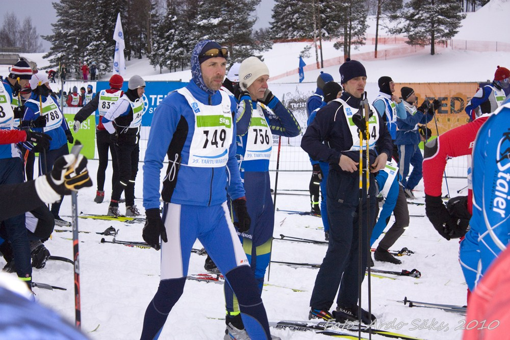39. Tartu Maraton - img_8834TSM_.jpg
