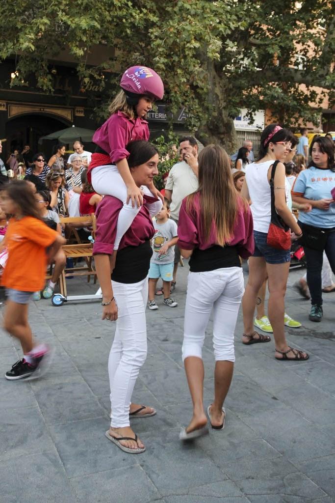 Actuació Festa Major dAlcarràs 30-08-2015 - 2015_08_30-Actuacio%CC%81 Festa Major d%27Alcarra%CC%80s-51.jpg