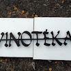 kovaný nápis VINOTÉKA (8).JPG