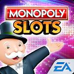 MONOPOLY Slots 9.1.15 Apk