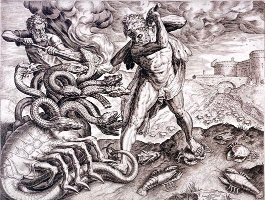 771px-Hercules_Killing_the_Lernean_Hydra
