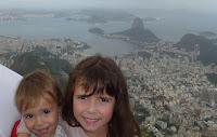 https://picasaweb.google.com/107982680471890298908/2015_Brazil#6415481565336338386