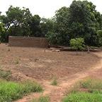 Bapla Village in Diebougou (3).JPG