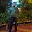Ravi mehra's profile photo