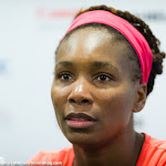 Venus Williams - 2015 Prudential Hong Kong Tennis Open -DSC_1129.jpg