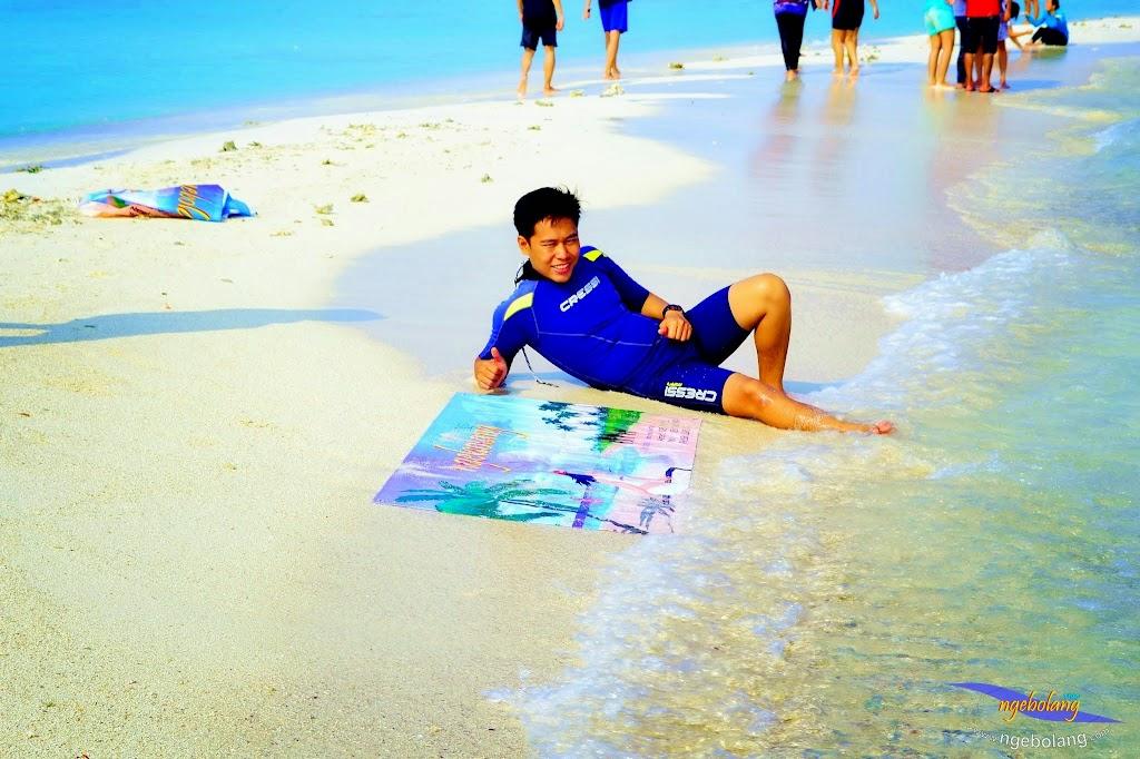ngebolang-trip-pulau-harapan-nik-7-8-09-2013-092