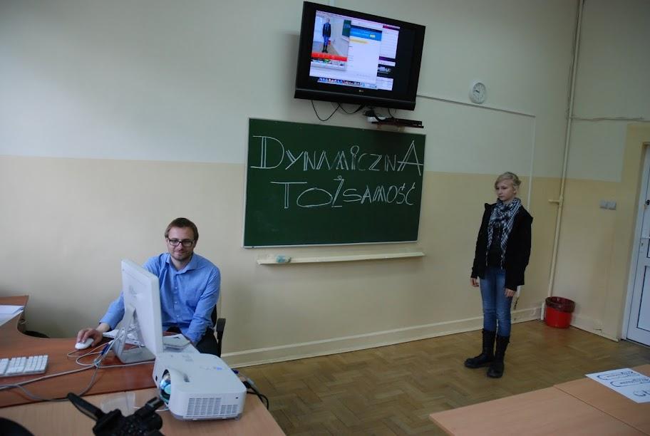 Warsztaty dla uczniów gimnazjum, blok 4 17-05-2012 - DSC_0133.JPG