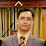 Marlon Ribunal's profile photo