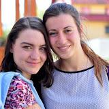 Biały Dunajec 2015 (2) - DSC_6325.JPG