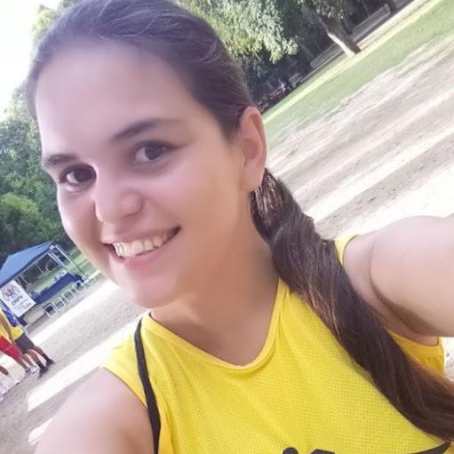 Luciana Cavalcante Gualberto picture
