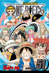 One Piece v51 (2010) (Digital) (AnHeroGold-Empire).jpg