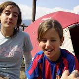 Campaments Amb Skues 2007 - ROSKU%2B063.jpg