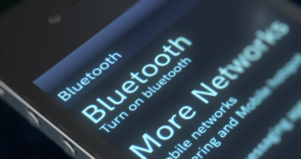 Kenapa headset bluetooth tidak terdeteksi