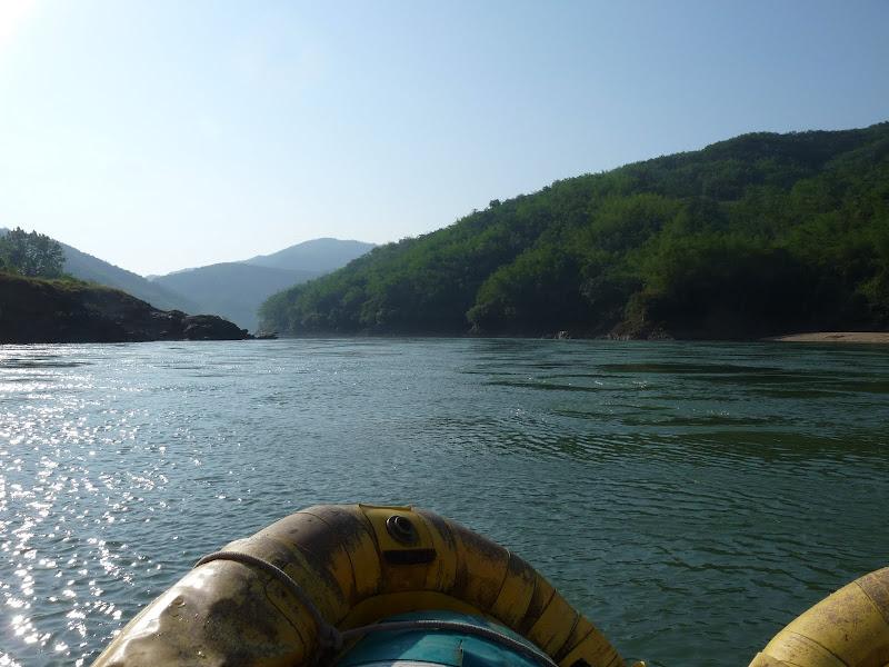 Chine.Yunnan.Damenlong -Galanba-descente Mekong - Picture%2B1629.jpg