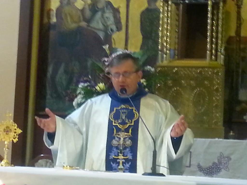 Wałbrzych parafia św. Franciszka 2014 - 20141204_201514.jpg