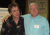 Charles Faulkner And Steve Towe
