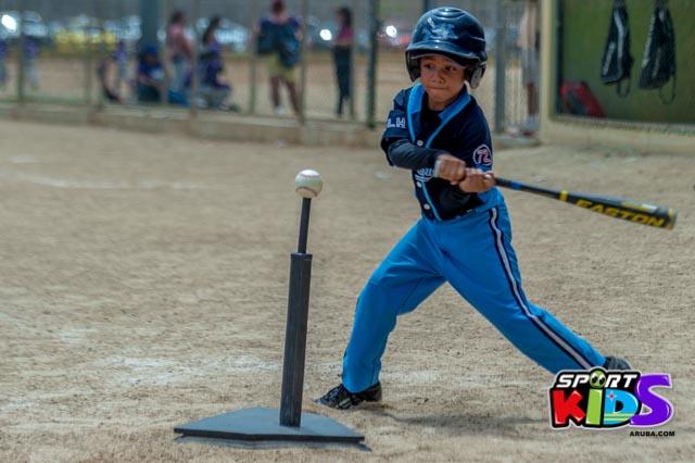 Juni 28, 2015. Baseball Kids 5-6 aña. Hurricans vs White Shark. 2-1. - basball%2BHurricanes%2Bvs%2BWhite%2BShark%2B2-1-54.jpg