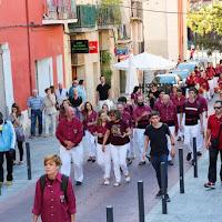 17a Trobada de les Colles de lEix Lleida 19-09-2015 - 2015_09_19-17a Trobada Colles Eix-40.jpg