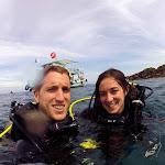 Diving Phu Quoc, Vietnam