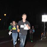 Klompenrace Rouveen - IMG_3902.jpg