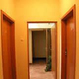 Remont - duszpasterstwo - nowe piętro - 13.jpg