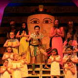 Joseph Opening NIght - joseph_teen_2.jpg