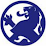 Geo Economía Unificada's profile photo