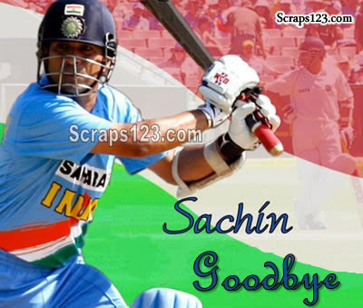 Sachin We Will Miss You  Image - 5