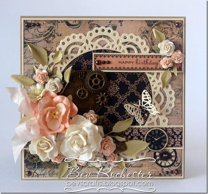 bev-rochester-woc-prima-332015