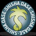 Shisha Oase icon