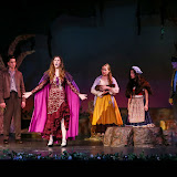 2014 Into The Woods - 157-2014%2BInto%2Bthe%2BWoods-9488.jpg
