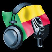 Benin Radio Stations