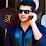 farhan liaquath's profile photo