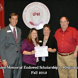Scholarship Ceremony Fall 2013 - Jim%2BPruden%2Bscholarship.jpg
