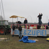 Welpen - Knutselen carnaval - IMG_5359.JPG