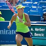 W&S Tennis 2015 Tuesday-2-3.jpg