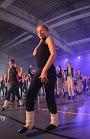 Han Balk Voorster dansdag 2015 middag-2656.jpg