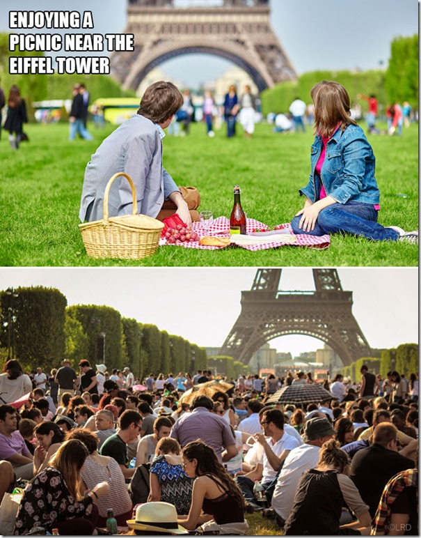 viajes fotos y realidad  (5)