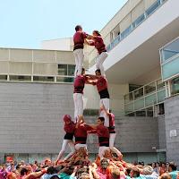 Actuació Fort Pienc (Barcelona) 15-06-14 - IMG_2252.jpg