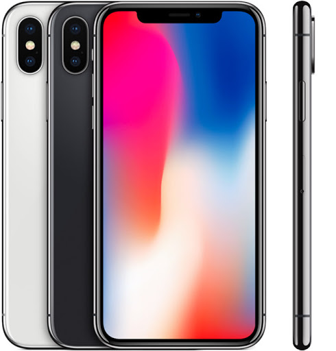 iPhone X Price, Specs and Features 1