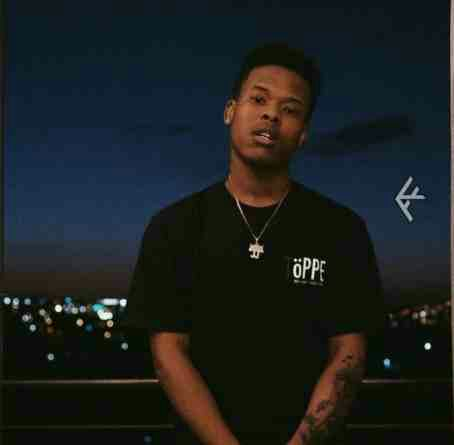 Nasty C – Sway In The Morning