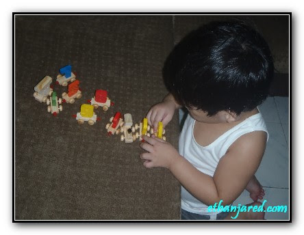 toys, colorful stuffs, toy stories, toddlers,