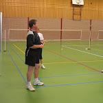 123 draai toernooi 2009