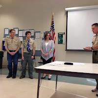 Dereks Eagle Court Of Honor 2015 - IMG_3150.JPG