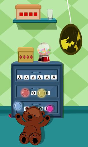 無料解谜Appの機知に富んだキッチンエスケープ|記事Game