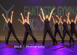 Han Balk Fantastic Gymnastics 2015-8517.jpg