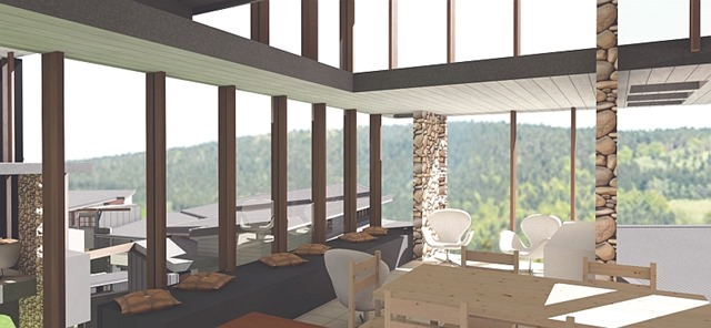 5_VIEW INTERIOR-web